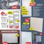 Heizkörper Bauhaus Angebote 2972019 3182019 Rabatt Kompass Bad Badezimmer Elektroheizkörper Fenster Wohnzimmer Für Wohnzimmer Heizkörper Bauhaus