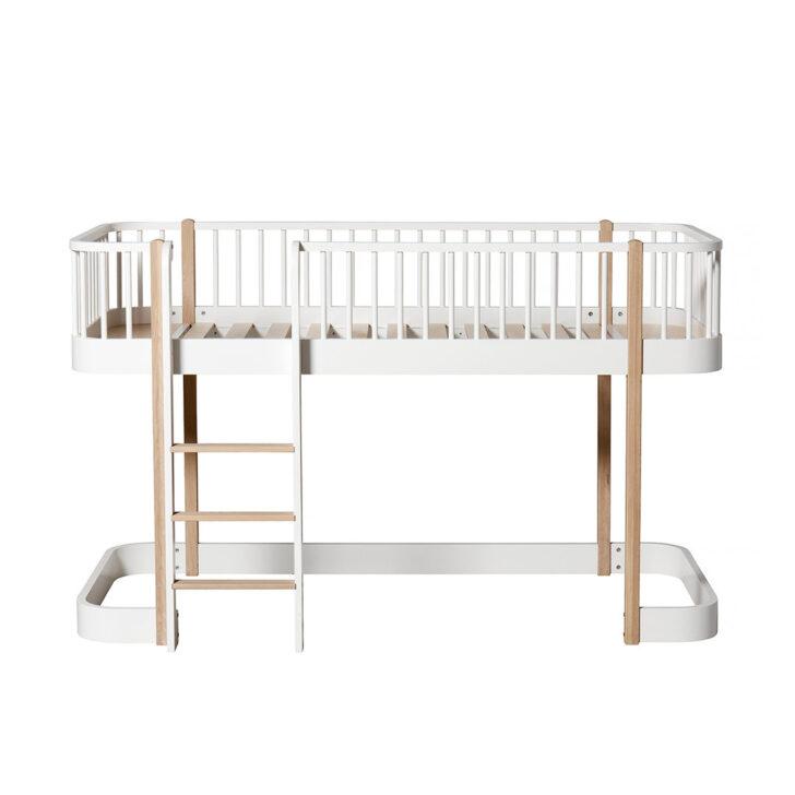 Medium Size of Halbhohes Bett Wohnzimmer Halbhohes Hochbett