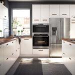 Vorratsschrank Holz Wohnzimmer Vorratsschrank Holz Ikea Kche Wie Viel Kostet Eine Mit Und Ohne Ausmessen Alu Fenster Preise Schlafzimmer Komplett Massivholz Holzregal Küche Regal Weiß