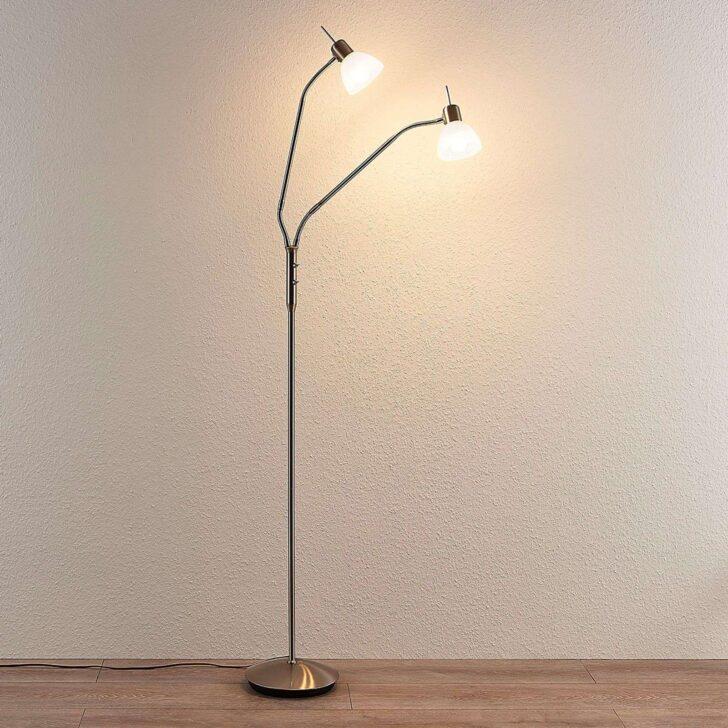 Medium Size of Wohnzimmer Stehlampe Led Stehleuchte Dimmbar Stehlampen Stehleuchten Fototapeten Anbauwand Hängeschrank Weiß Hochglanz Big Sofa Leder Deckenleuchten Großes Wohnzimmer Wohnzimmer Stehlampe Led