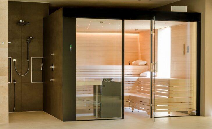 Medium Size of Außensauna Wandaufbau Individualitt Auf Hchstem Niveau Bieten Unsere Saunen In Wohnzimmer Außensauna Wandaufbau
