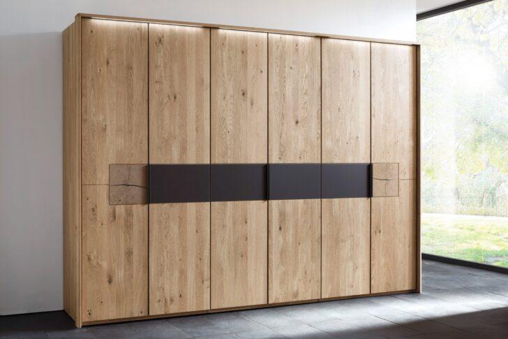 Medium Size of Schlafzimmer Schrnke Lebenswert Kleiderschrank Willi Wildeiche Wohnzimmer Schlafzimmerschränke