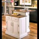 Schrankküche Ikea Gebraucht Kcheninsel Selber Bauen Modulküche Gebrauchte Regale Küche Chesterfield Sofa Betten Bei 160x200 Mit Schlaffunktion Wohnzimmer Schrankküche Ikea Gebraucht