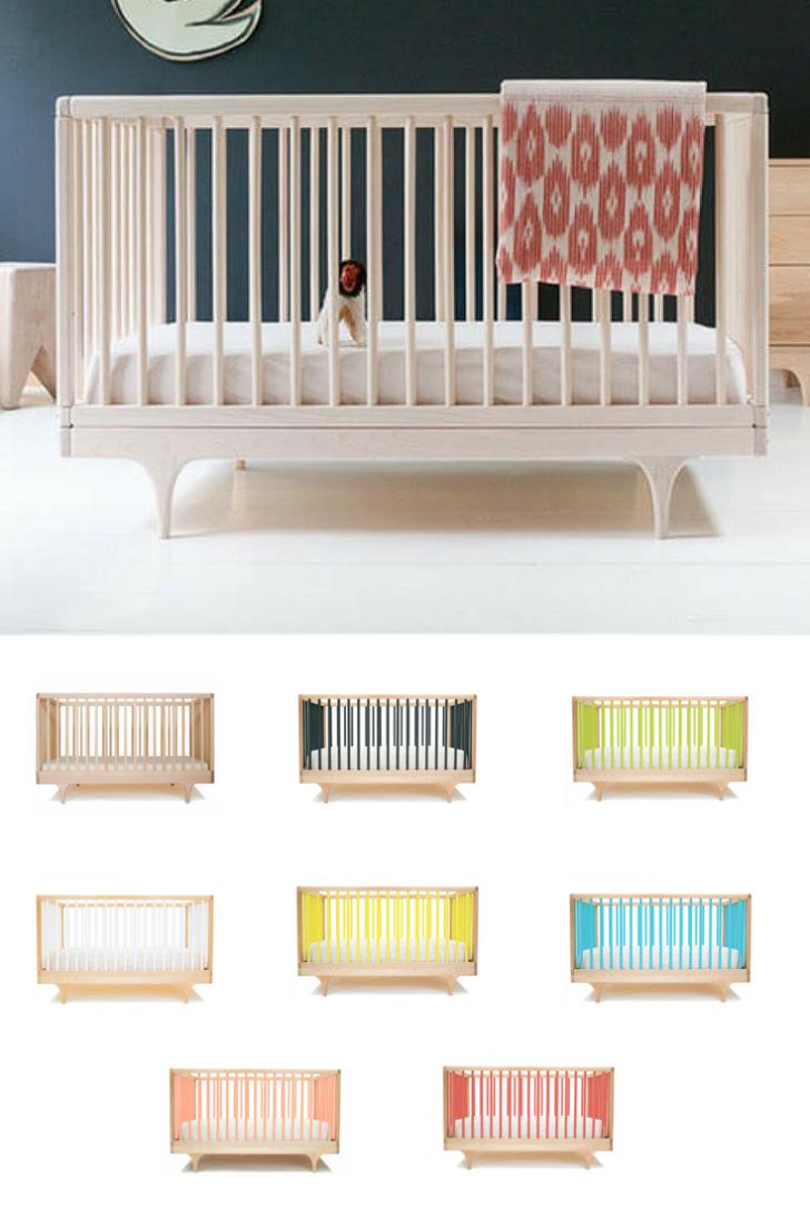 Medium Size of Babybett Schwarz Caravan Bett 180x200 Schwarze Küche Weiß Schwarzes Wohnzimmer Babybett Schwarz