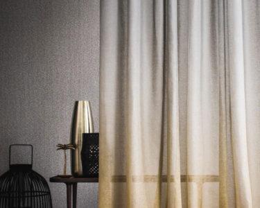 Wohnzimmer Gardinen Ideen Bilder Wohnzimmer Wohnzimmer Gardinen Ideen Bilder Berlange Vorhnge Unsere Top 5 Deco Home Decke Deko Tisch Modern Stehlampen Teppiche Moderne Fürs Für Wandbild Anbauwand