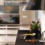 Ikea Küchen Preise Wohnzimmer Ikea Kchen Elektrogerte 2012 Von Veka Fenster Preise Küche Kaufen Ruf Betten Weru Bei Miniküche Schüco Holz Alu Modulküche Internorm Küchen Regal Kosten
