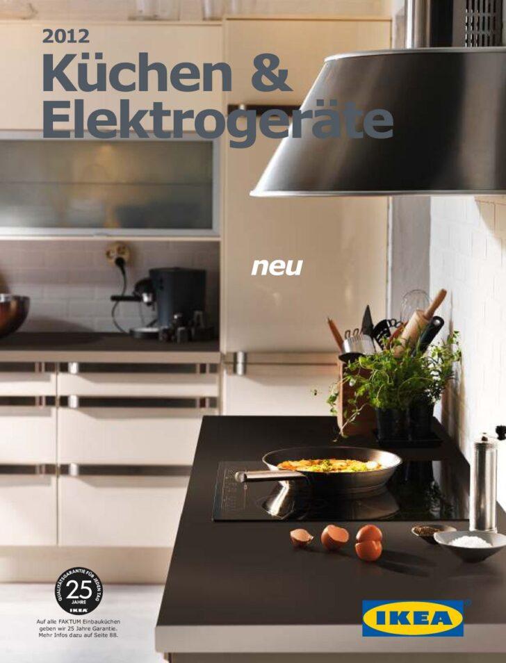 Ikea Kchen Elektrogerte 2012 Von Veka Fenster Preise Küche Kaufen Ruf Betten Weru Bei Miniküche Schüco Holz Alu Modulküche Internorm Küchen Regal Kosten Wohnzimmer Ikea Küchen Preise