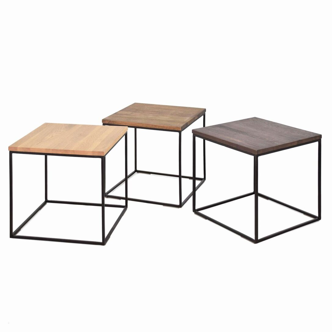 Large Size of Rattan Beistelltisch Ikea Miniküche Betten 160x200 Modulküche Küche Kosten Sofa Garten Bett Polyrattan Kaufen Mit Schlaffunktion Rattanmöbel Bei Wohnzimmer Rattan Beistelltisch Ikea