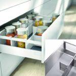 Velux Fenster Ersatzteile Küchen Regal Küche Nolte Schlafzimmer Betten Wohnzimmer Nolte Küchen Ersatzteile