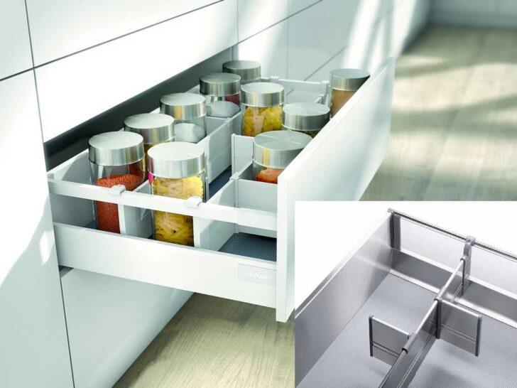 Medium Size of Velux Fenster Ersatzteile Küchen Regal Küche Nolte Schlafzimmer Betten Wohnzimmer Nolte Küchen Ersatzteile