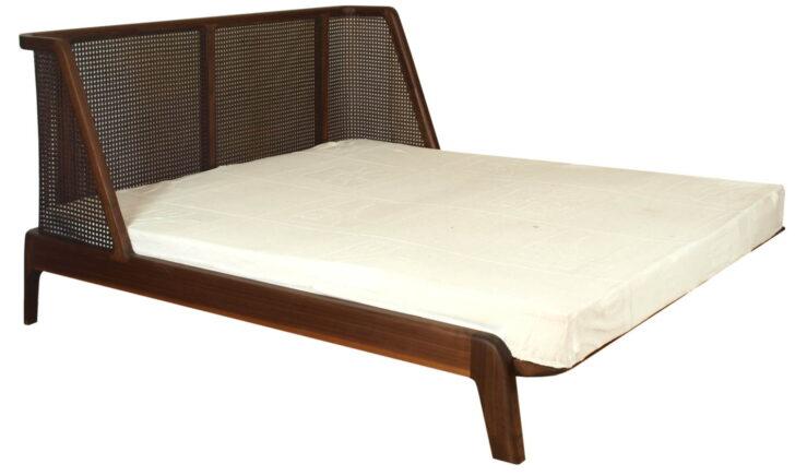 Medium Size of Bett Rattan 160x200 Komplett Kopfteil Selber Bauen Liegehöhe 60 Cm Prinzessinen Leander 2m X Betten 140x200 Funktions Antik überlänge Konfigurieren Weiss Wohnzimmer Bett Rattan