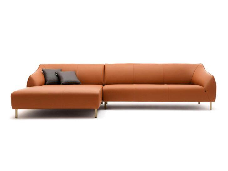 Medium Size of Freistil Ausstellungsstück Rolf Benz Ausstellungsstcke Angebote Online Gnstig Sofa Küche Bett Wohnzimmer Freistil Ausstellungsstück