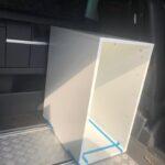 Mobile Küche Ikea Wohnzimmer Mobile Küche Ikea Kchenblock Im Schienensystem Des Vw Bus T5 T6 Auf Basis Von Alno Industriedesign Eckschrank Kosten Glasbilder Sprüche Für Die Pentryküche