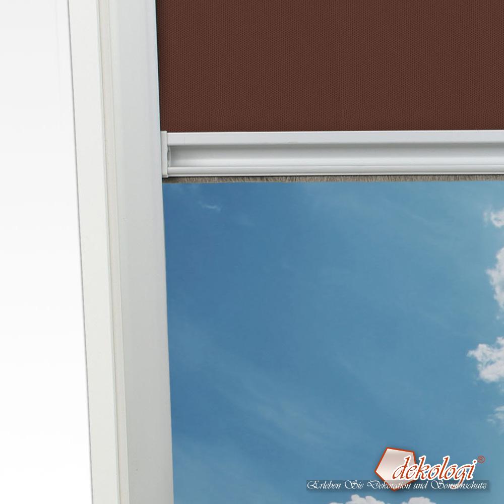 Full Size of Velux Schnurhalter Unten Mit Konsolen Ersatzteile Jalousie Dachfenster Rollo Rollo Schnurhalter Typ Ves Veludachfenster Verdunkelungsrollo Dachfensterrollo Wohnzimmer Velux Schnurhalter