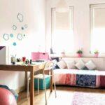 Wandgestaltung Kinderzimmer Jungen Junge Dekorieren Komplett Deko Regale Regal Weiß Sofa Wohnzimmer Wandgestaltung Kinderzimmer Jungen