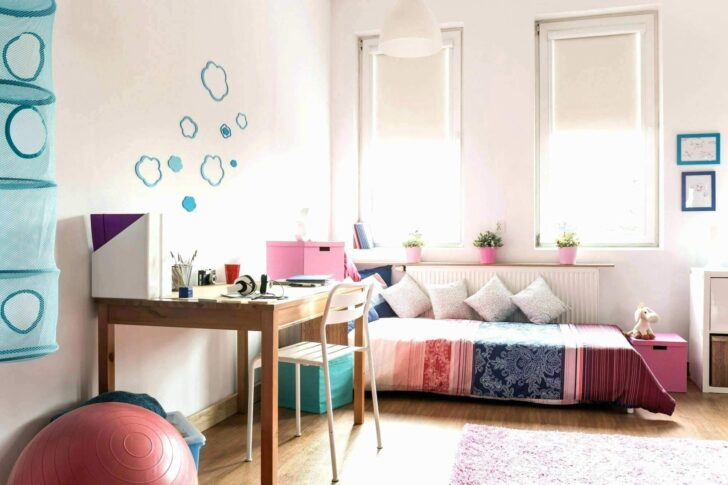 Medium Size of Wandgestaltung Kinderzimmer Jungen Junge Dekorieren Komplett Deko Regale Regal Weiß Sofa Wohnzimmer Wandgestaltung Kinderzimmer Jungen