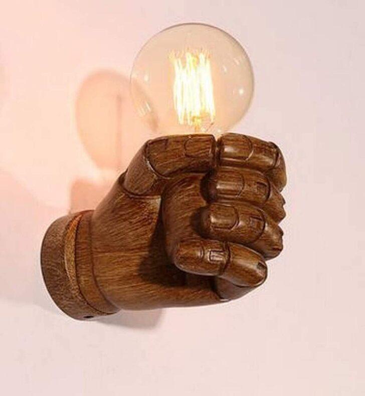 Medium Size of Schlafzimmer Wandlampen Retro Wandlampe Led Lampe G Eckschrank Günstig Wandtattoo Lampen Kommoden Komplett Guenstig Landhausstil Massivholz Sessel Wohnzimmer Schlafzimmer Wandlampen
