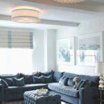 Designer Lampen Wohnzimmer Wohnzimmer Designer Lampen Wohnzimmer Reizend Led Design Der Grund Betten Sofa Kleines Indirekte Beleuchtung Stehleuchte Deckenstrahler Deckenlampen Modern Stehlampen