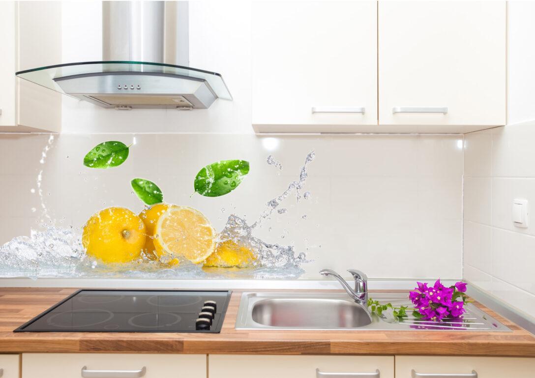 Large Size of Küchen Glasbilder Spritzschutz Online Gestalten Kaufen Schn Wieder Bad Küche Regal Wohnzimmer Küchen Glasbilder