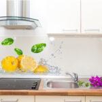 Küchen Glasbilder Wohnzimmer Küchen Glasbilder Spritzschutz Online Gestalten Kaufen Schn Wieder Bad Küche Regal