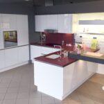 Walden Küchen Abverkauf Mobel Schott Caseconradcom Inselküche Regal Bad Wohnzimmer Walden Küchen Abverkauf