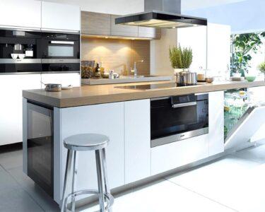 Küche Gebraucht Wohnzimmer Küche Gebraucht Vorhänge Landhausstil Rückwand Glas Wasserhahn Wandanschluss Kaufen Mit Elektrogeräten Vorhang Miele Gebrauchtwagen Bad Kreuznach