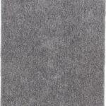 Teppich Joop Soft Vintage Cornflower Grau Croco New Curly Stein Wohnzimmer Faded Pattern Taupe Kaufen Schlafzimmer Badezimmer Bad Steinteppich Esstisch Für Wohnzimmer Teppich Joop