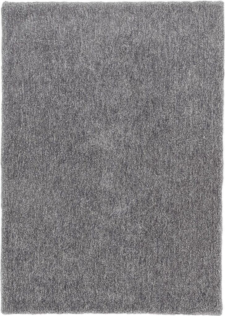Medium Size of Teppich Joop Soft Vintage Cornflower Grau Croco New Curly Stein Wohnzimmer Faded Pattern Taupe Kaufen Schlafzimmer Badezimmer Bad Steinteppich Esstisch Für Wohnzimmer Teppich Joop