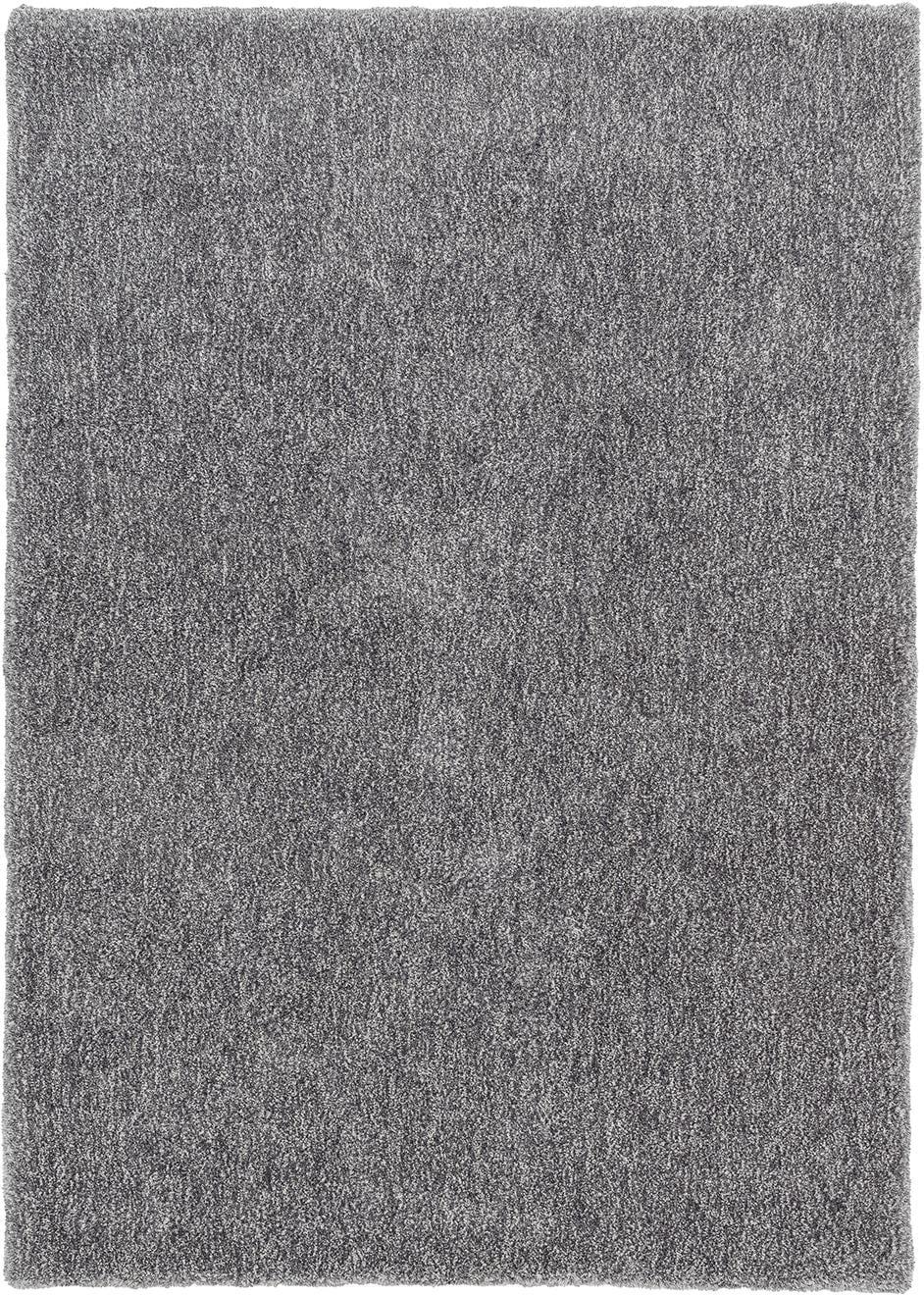 Full Size of Teppich Joop Soft Vintage Cornflower Grau Croco New Curly Stein Wohnzimmer Faded Pattern Taupe Kaufen Schlafzimmer Badezimmer Bad Steinteppich Esstisch Für Wohnzimmer Teppich Joop