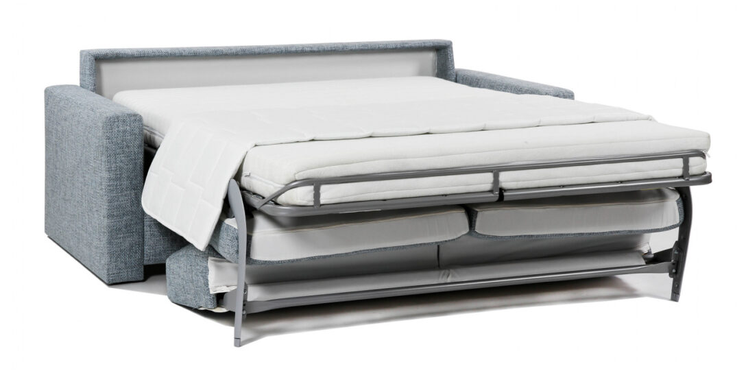 Large Size of Bett Zum Ausklappen Schlafsofa Nova Direkt Beim Hersteller Kaufen Schwarz Weiß 140x200 Bonprix Betten Mit Bettkasten überlänge Ohne Kopfteil Bei Ikea Wohnzimmer Bett Zum Ausklappen
