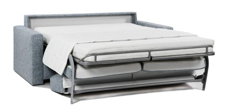 Medium Size of Bett Zum Ausklappen Schlafsofa Nova Direkt Beim Hersteller Kaufen Schwarz Weiß 140x200 Bonprix Betten Mit Bettkasten überlänge Ohne Kopfteil Bei Ikea Wohnzimmer Bett Zum Ausklappen
