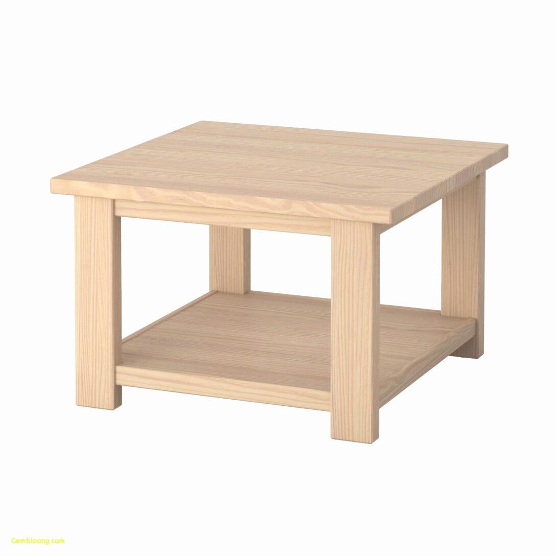 Large Size of Rattan Beistelltisch Ikea Garten Küche Kosten Sofa Mit Schlaffunktion Modulküche Bett Kaufen Betten 160x200 Miniküche Polyrattan Bei Rattanmöbel Wohnzimmer Rattan Beistelltisch Ikea