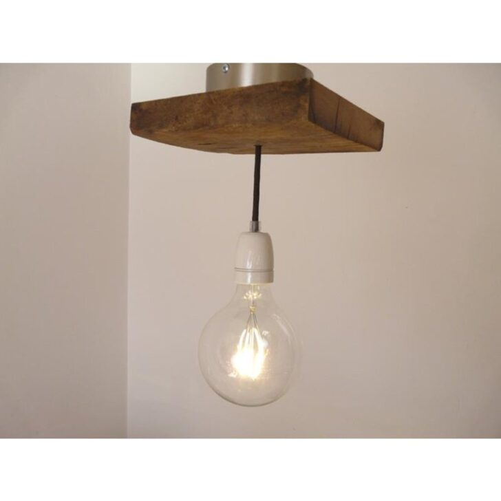 Medium Size of Deckenlampen Ideen Aus Historischen Holz Peka Wohnzimmer Tapeten Für Modern Bad Renovieren Wohnzimmer Deckenlampen Ideen
