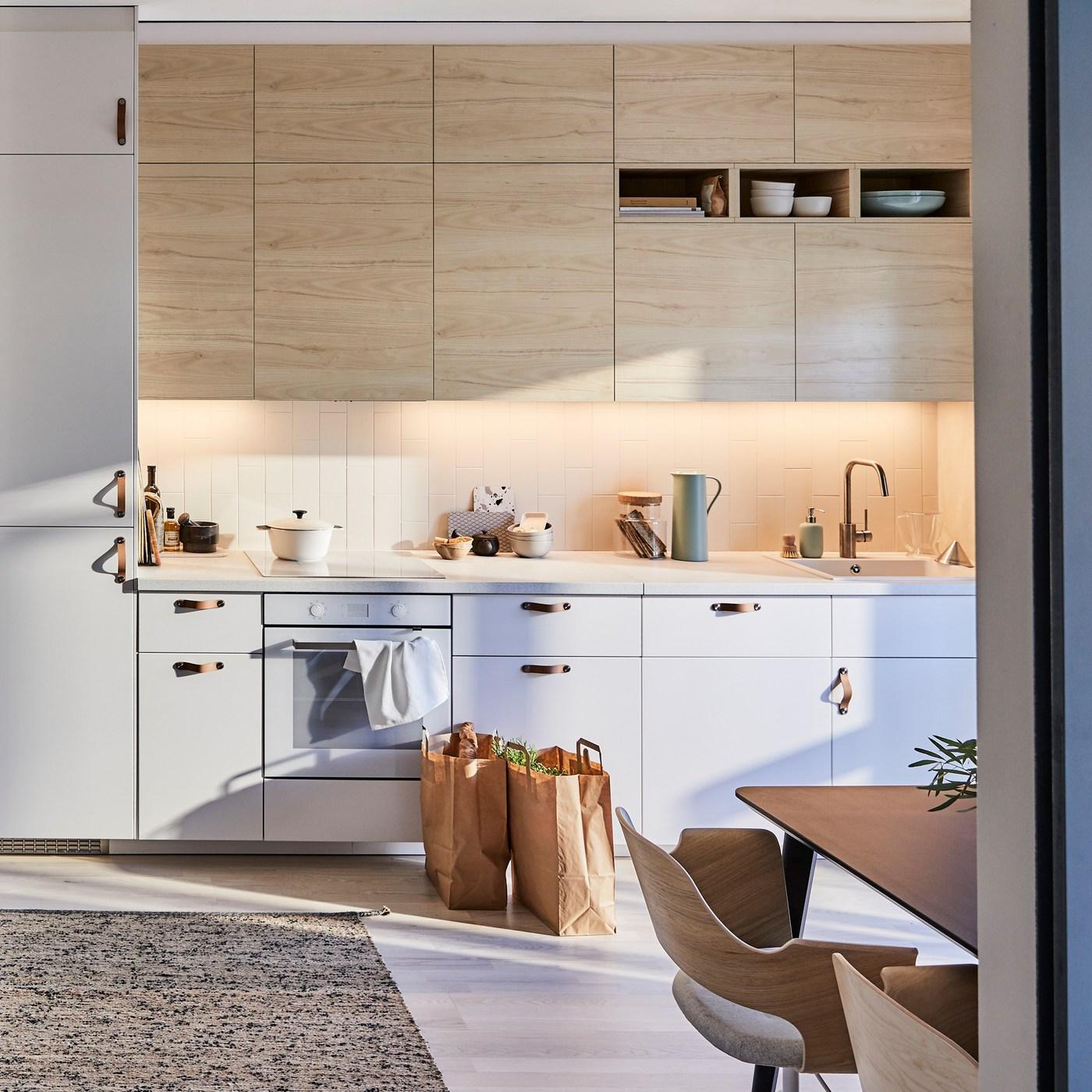 Full Size of Ikea Küchenzeile Kchen Betten 160x200 Küche Kosten Miniküche Modulküche Bei Kaufen Sofa Mit Schlaffunktion Wohnzimmer Ikea Küchenzeile