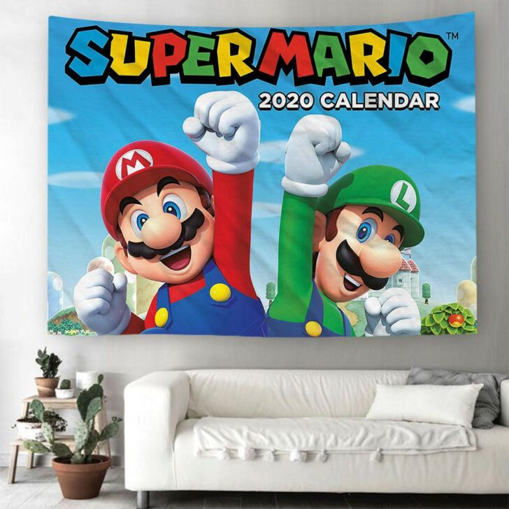 Medium Size of Tapeten 2020 Wohnzimmer Moderne Trends Tapetentrends Silig Super Mario Tapete Tapisserie Wandbehang Wandmalerei Fototapete Deckenleuchten Stehlampe Schrankwand Wohnzimmer Tapeten 2020 Wohnzimmer