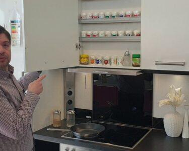 L-küche Mit Eckspüle Wohnzimmer Zeitlose Kche In Schwarz Wei Modell 2018 Youtube Spiegelschrank Bad Mit Beleuchtung Und Steckdose Miniküche Kühlschrank Einbauküche Elektrogeräten Bett