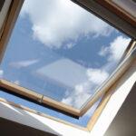 Dachfenster Einbauen Wohnzimmer Dachfenster Einbauen Velux Wechsel Kosten Einbauanleitung Youtube Firma Genehmigung Innenverkleidung Sparrenabstand Roto Anleitung Einbau Video Innenfutter
