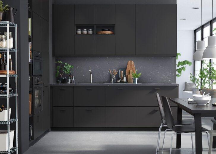Ikea Edelstahlküche Elegant Und Nachhaltig Kchenschrank Umgestalten Miniküche Modulküche Sofa Mit Schlaffunktion Küche Kaufen Betten 160x200 Kosten Bei Wohnzimmer Ikea Edelstahlküche