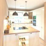 Massivholzküche Vollholzküche Holzküche Wohnzimmer Holzküche Auffrischen