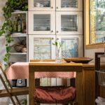 Küche Fenster Kostenlose Bild Residenz Mit Theke Ohne Geräte Industrielook Regal 120x120 Kaufen In Polen Alno Hannover Deko Für Internorm Preise Tauschen Wohnzimmer Küche Fenster