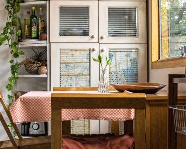 Küche Fenster Wohnzimmer Küche Fenster Kostenlose Bild Residenz Mit Theke Ohne Geräte Industrielook Regal 120x120 Kaufen In Polen Alno Hannover Deko Für Internorm Preise Tauschen