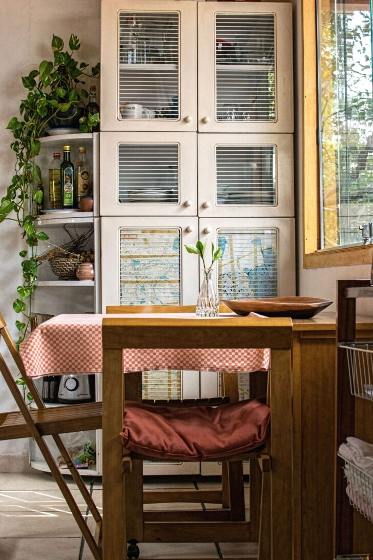 Medium Size of Küche Fenster Kostenlose Bild Residenz Mit Theke Ohne Geräte Industrielook Regal 120x120 Kaufen In Polen Alno Hannover Deko Für Internorm Preise Tauschen Wohnzimmer Küche Fenster