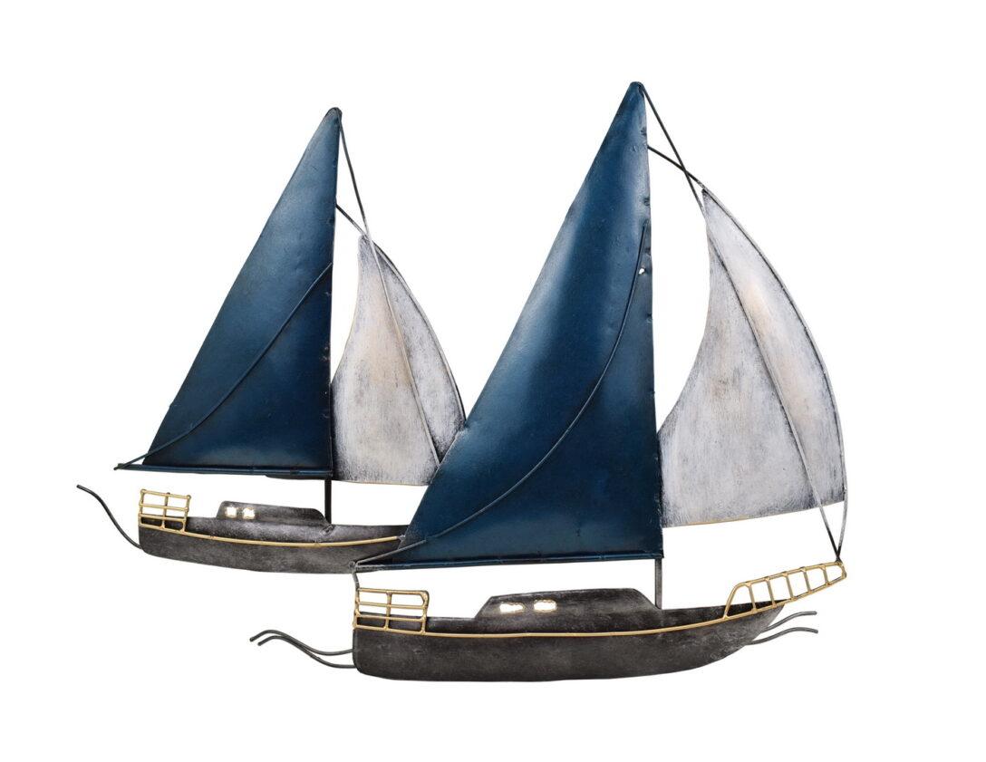 Large Size of Klapptisch Wanddeko Schiff Segelboot Metall Segel Boot Maritim Real Küche Garten Wohnzimmer Wand:ylp2gzuwkdi= Klapptisch
