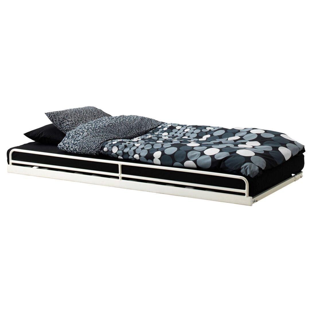 Large Size of Bett Mit Ausziehbett Ikea Hej Bei Sterreich Bildern Aufbewahrung Stauraum 160x200 Betten 200x200 Lattenrost 120x200 Bettkasten Spiegelschrank Bad Beleuchtung Wohnzimmer Bett Mit Ausziehbett Ikea