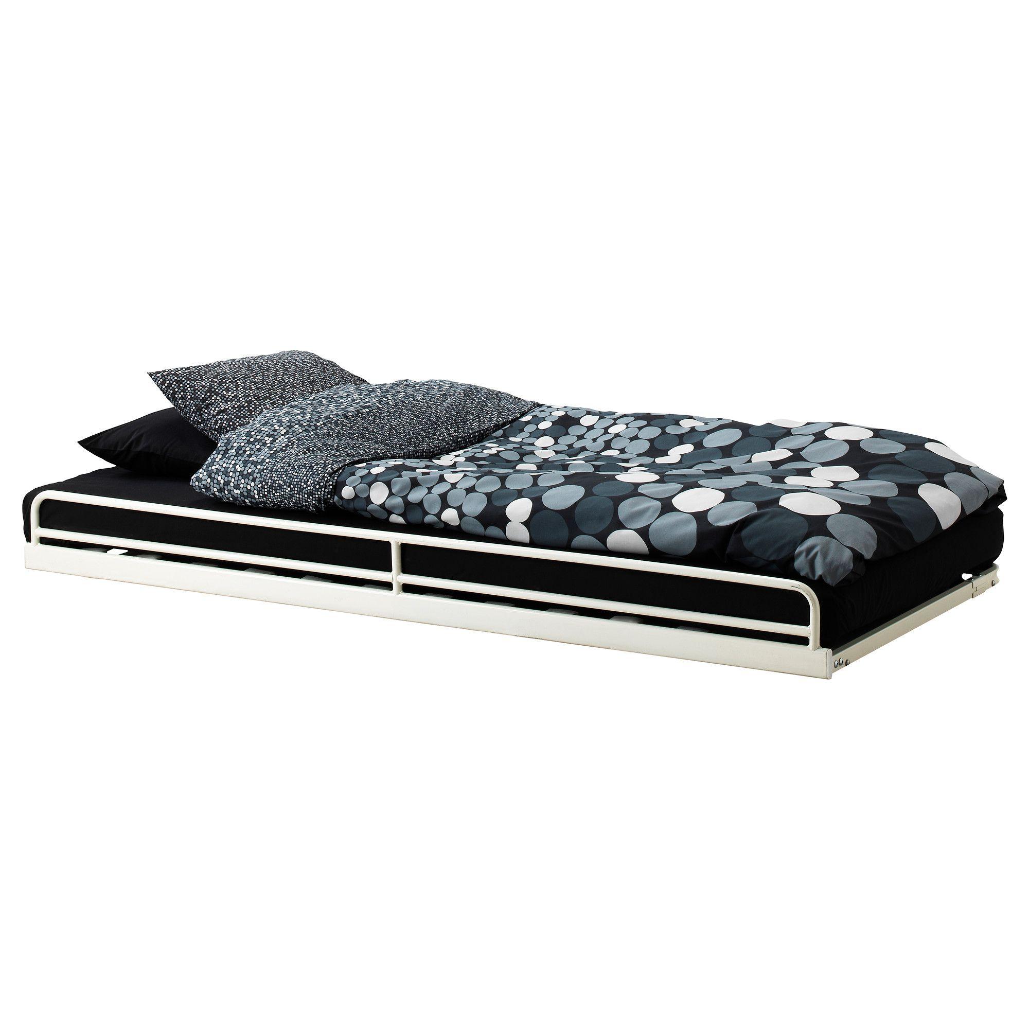 Full Size of Bett Mit Ausziehbett Ikea Hej Bei Sterreich Bildern Aufbewahrung Stauraum 160x200 Betten 200x200 Lattenrost 120x200 Bettkasten Spiegelschrank Bad Beleuchtung Wohnzimmer Bett Mit Ausziehbett Ikea
