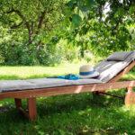 Gartenliege Holz Alu Aluminium Sonnenliege Regal Massivholz Verbundplatte Küche Holzbrett Holzküche Weiß Fenster Holzhaus Kind Garten Regale Esstisch Wohnzimmer Gartenliege Holz Alu