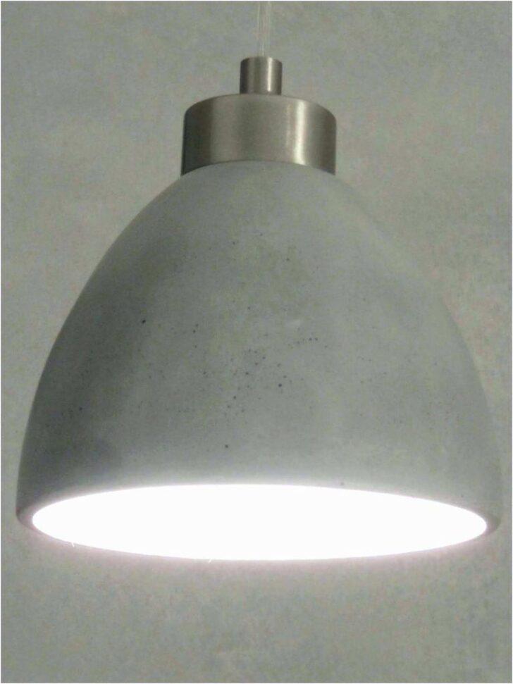 Medium Size of Wohnzimmer Lampe Selber Bauen Beleuchtung Machen Leuchte Led Selbst Indirekte Holz Inspirierend 46 Elegant Stehlampe Decken Hängeschrank Bodengleiche Dusche Wohnzimmer Wohnzimmer Lampe Selber Bauen