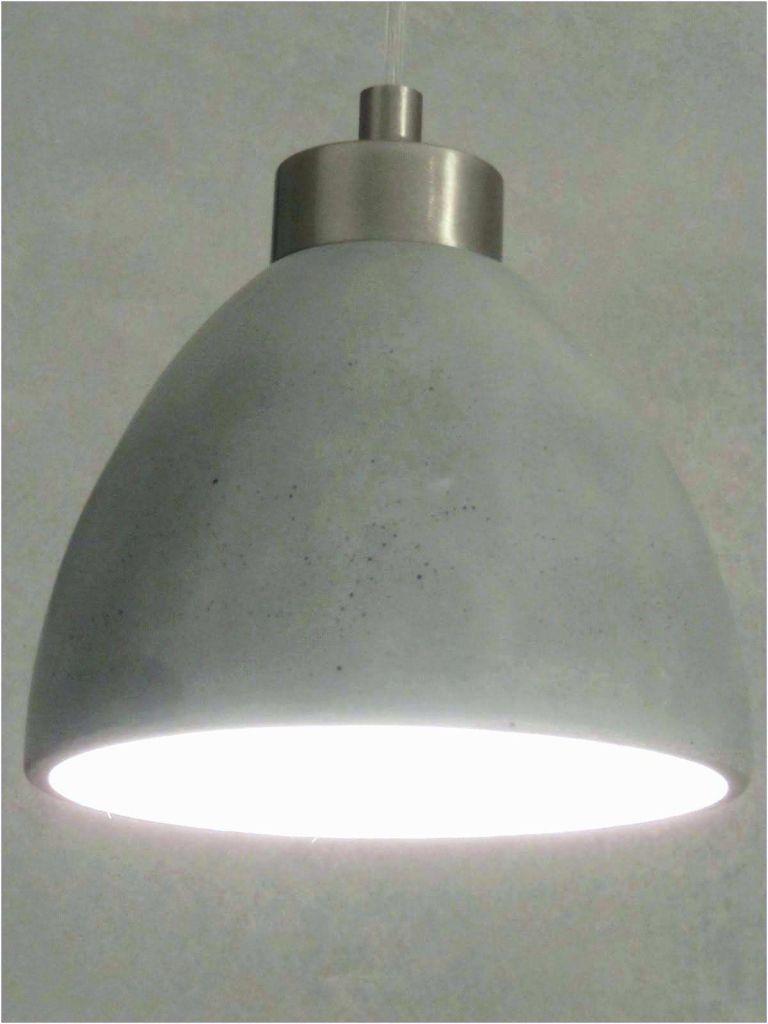 Full Size of Wohnzimmer Lampe Selber Bauen Beleuchtung Machen Leuchte Led Selbst Indirekte Holz Inspirierend 46 Elegant Stehlampe Decken Hängeschrank Bodengleiche Dusche Wohnzimmer Wohnzimmer Lampe Selber Bauen