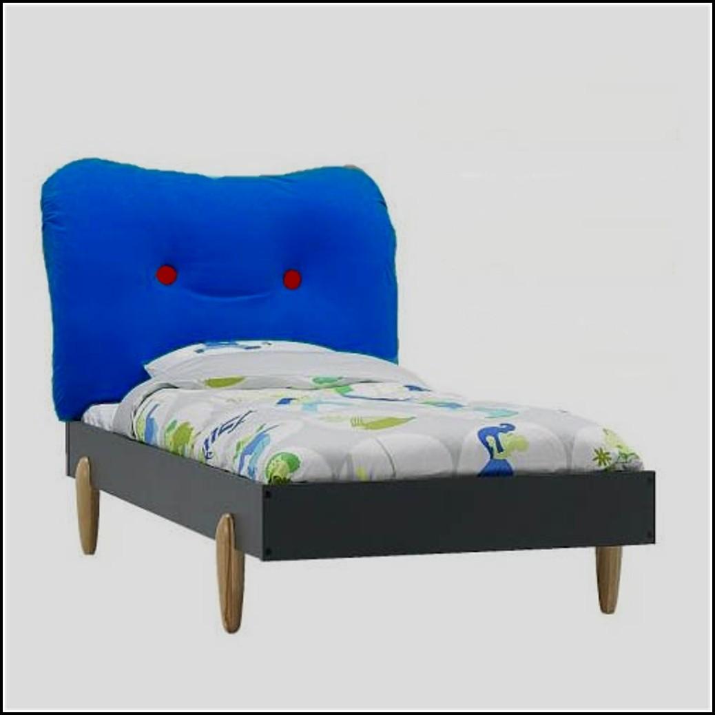 Full Size of Ikea Bett Sultan Skien Dolce Vizio Tiramisu Kleinkind Betten Aus Holz Balken Joop Günstig Kaufen Modernes 180x200 Topper Mit Matratze Und Lattenrost 140x200 Wohnzimmer Bett 120x200 Ikea