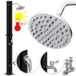 Wasserhahn Anschluss Für Küche Bad Wandanschluss Wohnzimmer Wasserhahn Anschluss
